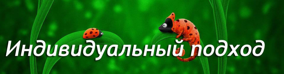 Пушкинская ЭнергоГазовая компания