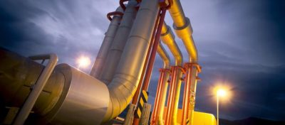 стальных газовых труб