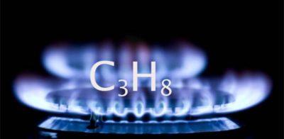 автономная газификация/ установка (монтаж) газгольдера