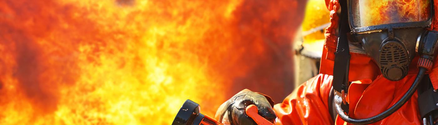Охранно — пожарная сигнализация