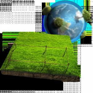 Газификация - оформление документов на земельный участок