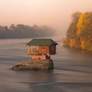 дом-река-дрина-1