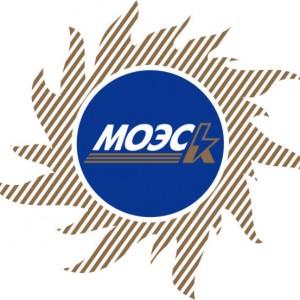 получение дополнительной мощности в ОАО «МОЭСК«
