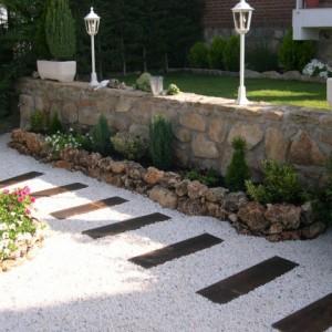 Fotos-de-diseño-de-jardines-640x480