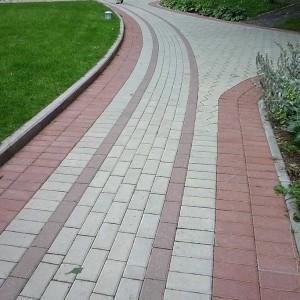 dorojki_iz_betona1