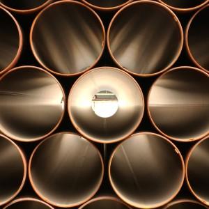 pipeline.stack-28gazprom.ru29