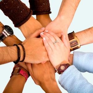 сотрудничество на взаимовыгодных условиях